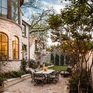 Princeton Residence 2