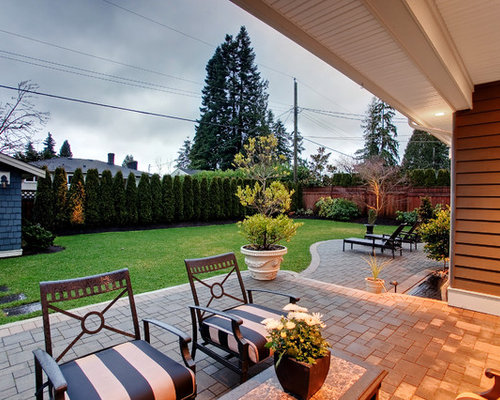 Privacy Trees Home Design Ideas Pictures Remodel And Decor