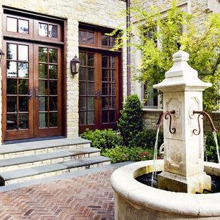 Private Residence - English / Tudor
