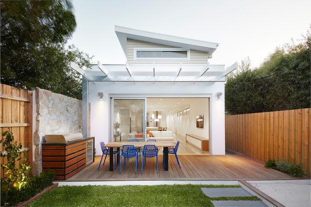 insider tips to sidestep backyard stuff ups. Black Bedroom Furniture Sets. Home Design Ideas
