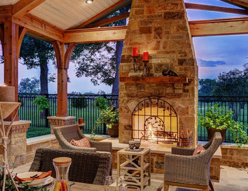 Project of the Month: October 2014