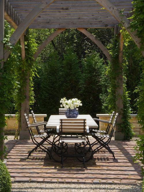 patio design ideas remodels photos houzz
