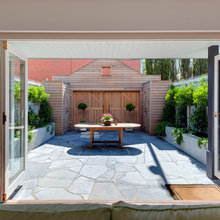 Design Workshop: How to Pick the Perfect Paving and Decking