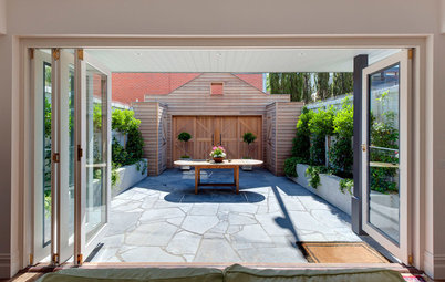 How to Pick the Right Paving and Decking Material