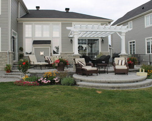 Ottawa Patio Design Ideas, Remodels & Photos  Houzz. Balcony Decorating Ideas Pictures. Aluminum Patio Cover Kits Lowes. Landscape Patio Design Seattle. Garden And Patio Split Pot. Basic Patio Deck Designs. Outdoor Patio Lounge Chair. Patio Outdoor Fan. Patio Heaters For Sale