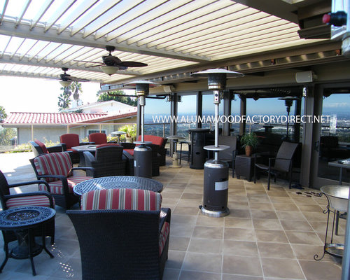 alumawood patio cover home design ideas pictures remodel
