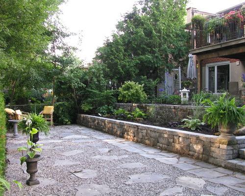 Dog Friendly Backyard Ideas garden design with top and stylish backyard ideas inspire leads with patio backyard ideas from 124 Dog Friendly Patio Design Photos