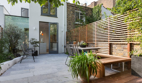 How Do I Choose the Perfect Patio Flooring?