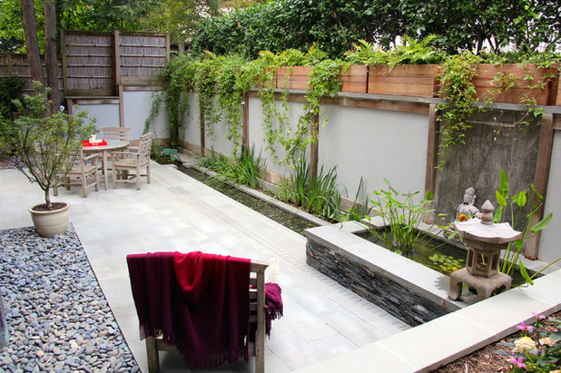 Charmant 8 Budget Friendly Ways To Fun Up Your Patio