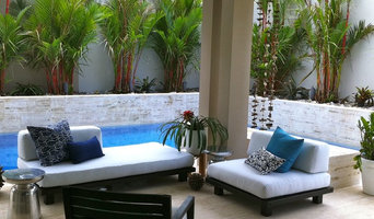 Best 15 Tile Stone And Countertop Showrooms In Toa Baja Pr Houzz