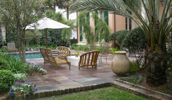 best landscape architects and designers in new orleans houzz