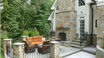 Residential Projects - Exterior