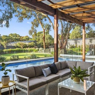 Resort Style Residence, Ocean Grove
