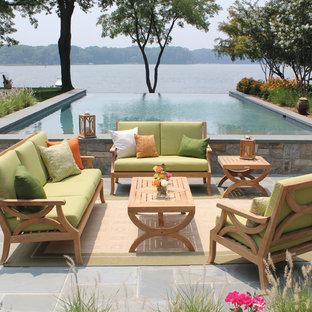 Rhode River Residence