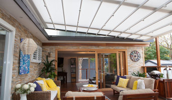 Roof System - Parkdale