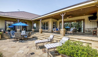 best 15 home builders in kerrville tx houzz