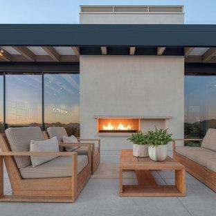 Sage Residence