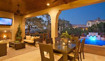 Best Interior Designers And Decorators In San Antonio, TX | Houzz