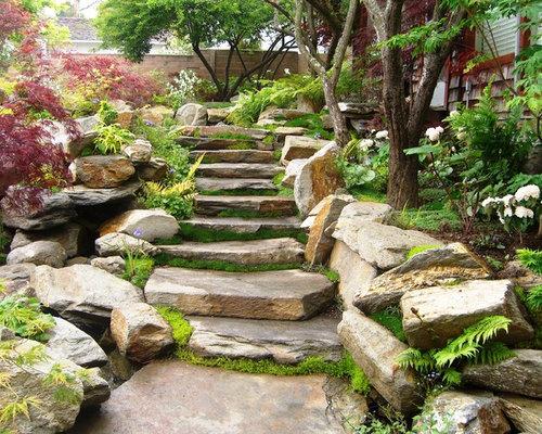 small backyard patio design ideas  remodels  u0026 photos