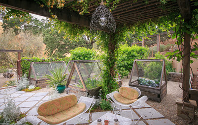 10 Takeaways From the Most Popular New Patio Photos