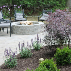 Martino Landscape Contractors Inc Yorktown Heights Ny Us 10598