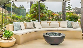 Best Furniture And Accessory Companies In Orange County | Houzz