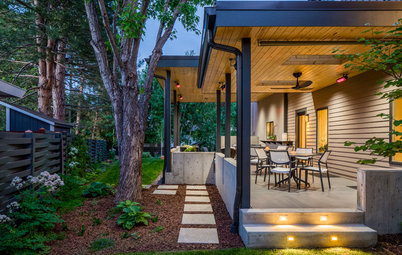 13 Outdoor Lighting Tips for a Safe and Inviting Landscape