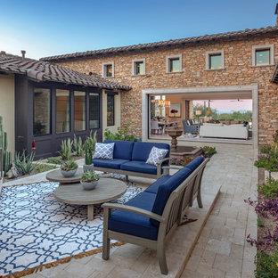 Scottsdale Custom Home