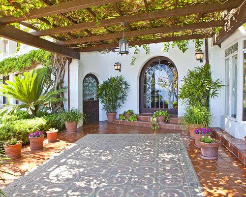 Pagoda Patio Designs Trend Home Design And Decor
