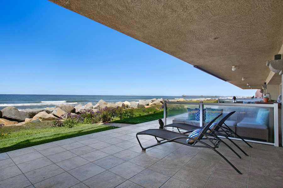 Seacoast Drive | Imperial Beach - Home Staging Solutions