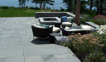 Acton, ME Home Improvement and Remodeling Professionals - 웹