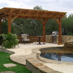 Homefield The Outdoor Living Store New Braunfels Tx