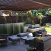 5 Ways to Get a More Beautiful Concrete Patio