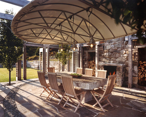 Outdoor Canopy Houzz