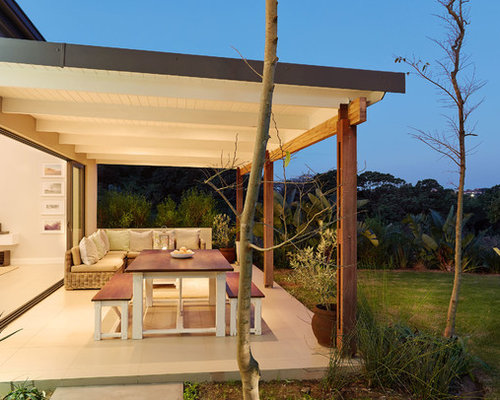 Best Patio Covers Design Ideas & Remodel Pictures | Houzz