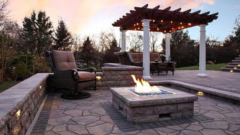 Skippack Outdoor Oasis