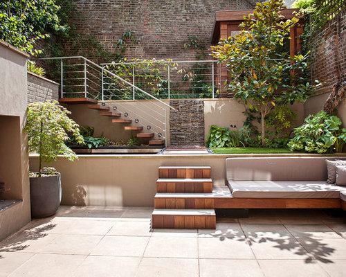 Stand Alone Patio Designs : Stand alone patio design ideas renovations photos