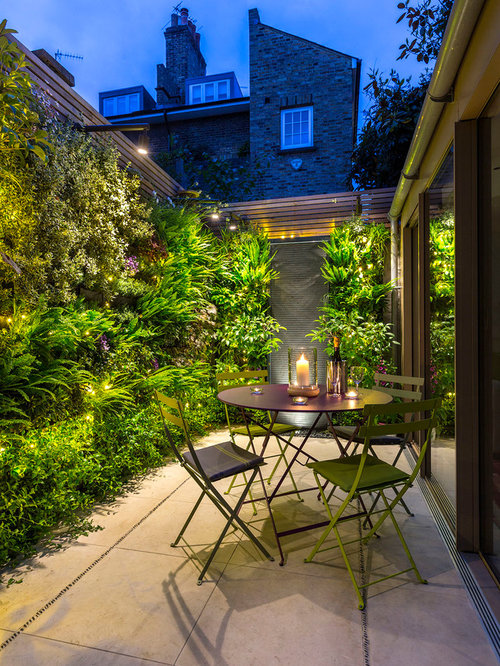 Top 20 Small Patio Ideas Amp Photos Houzz