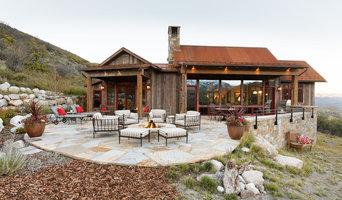 Snowmass Ranch