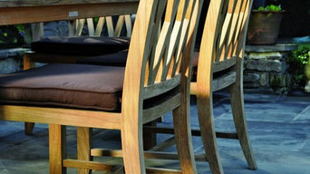 Somerset Dining Chairs