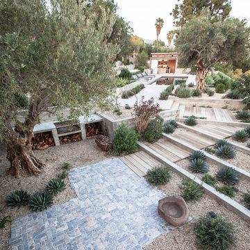 Somis Residence