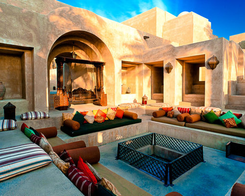 Albuquerque Patio Design Ideas Remodels & s