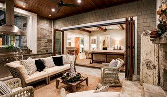 Best Design Build Firms In Houston