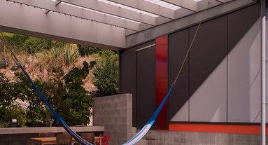 Philip M Dingemanse Architecture + Design - Launceston, TAS