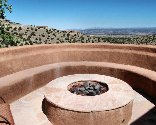 Best 20 Southwestern Home Design Ideas Remodeling Photos Houzz