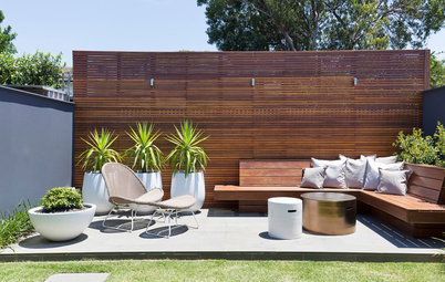 8 Hottest Outdoor Design Trends for 2019