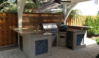 Best Deck And Patio Builders In Tampa | Houzz
