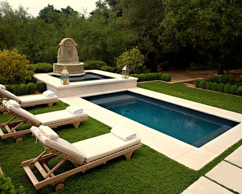 11 Best Mediterranean Home Design Ideas Amp Decoration