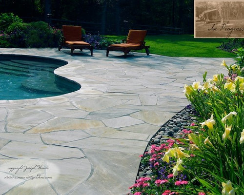 Pool And Patio Ideas patio pool landscaping ideas 10 handpicked ideas to discover in outdoors Saveemail