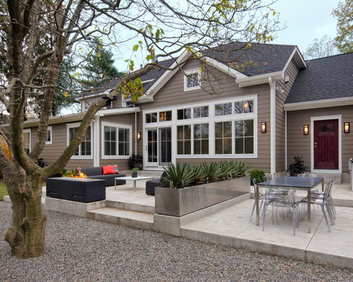Timber Bark Hardie Siding Home Design Ideas Pictures